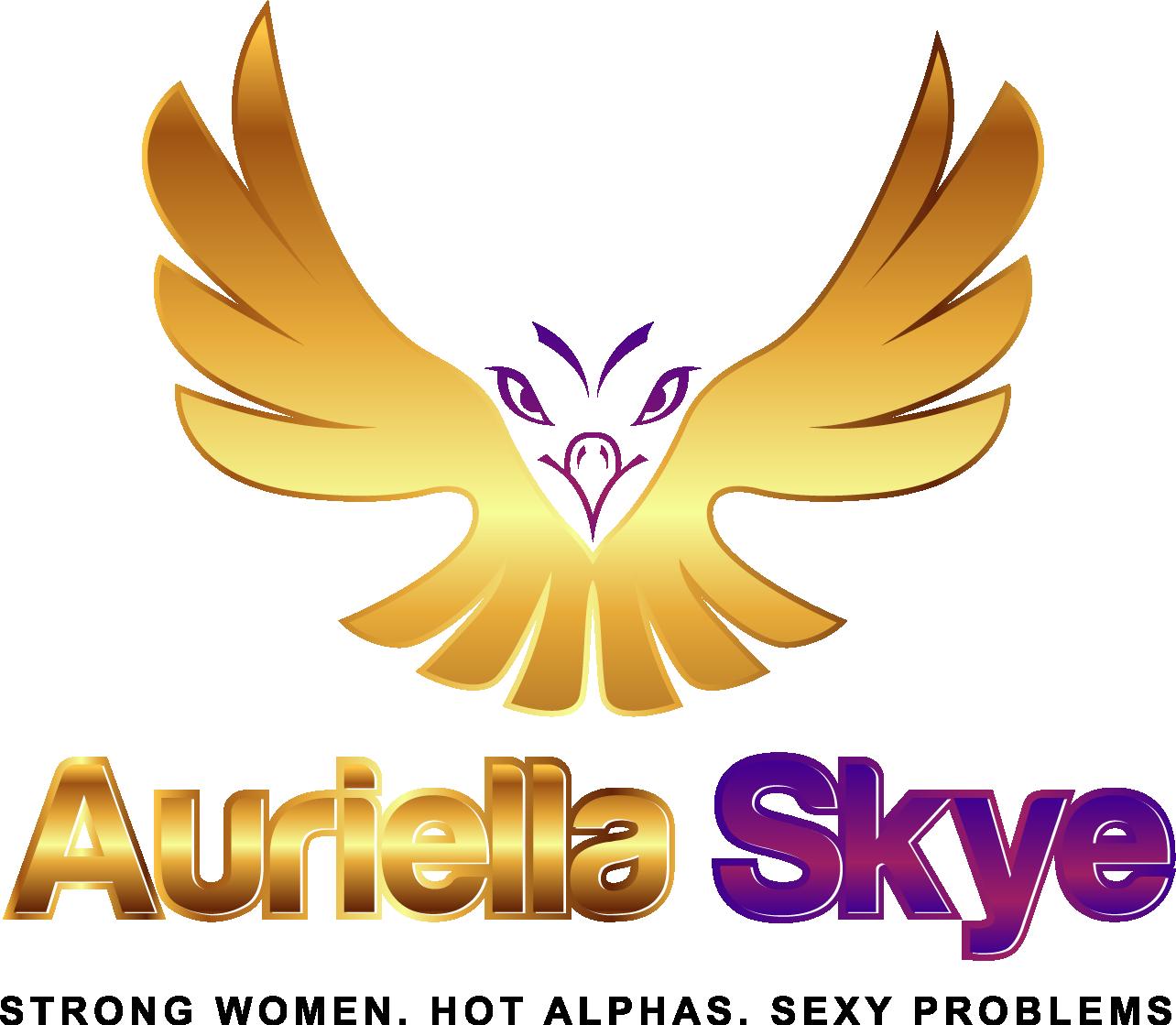 Auriella Skye